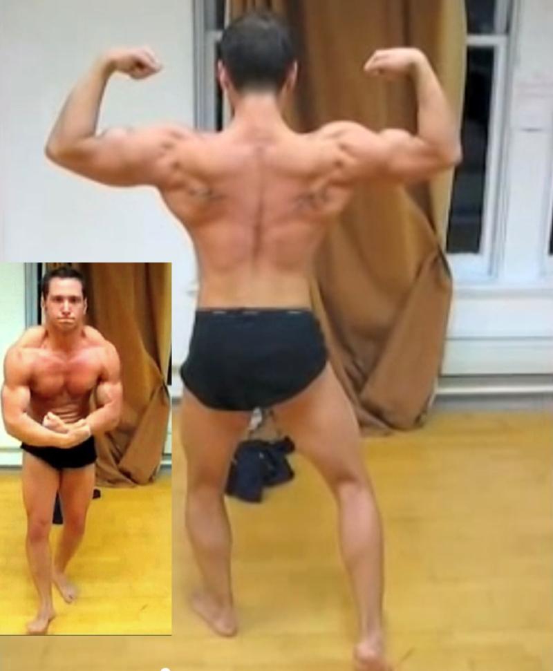 Matt-mcgorry-muscles-shirtless-boyculture