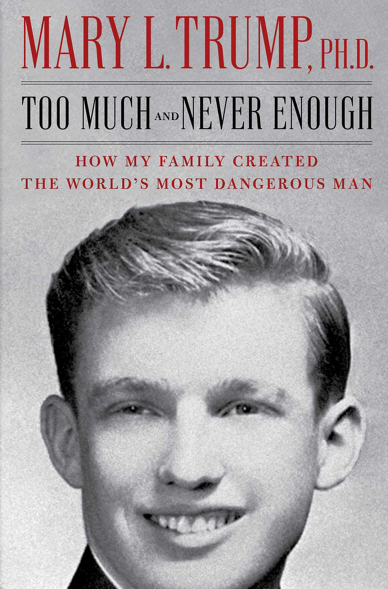 Mary-trump-book-donald-too-much-never-enough-boyculture-gay-lesbian-elton-john