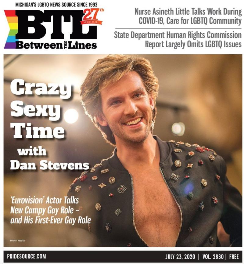 Dan-stevens-boyculture-btl