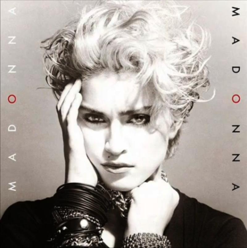 Madonna album-boyculture