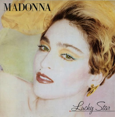 Madonna-first-album-lucky-stary-boyculture