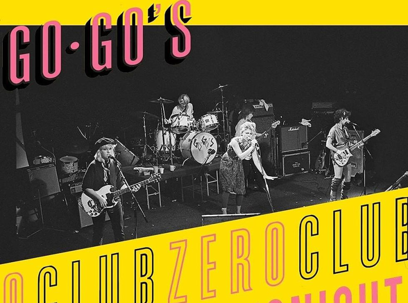Go-gos-club-zero-boyculture