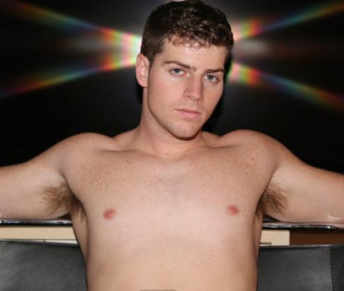 Shirtless-underarms-gay-boyculture