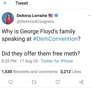 Deanna-lorraine-big-mike-meth-george-floyd-boyculture