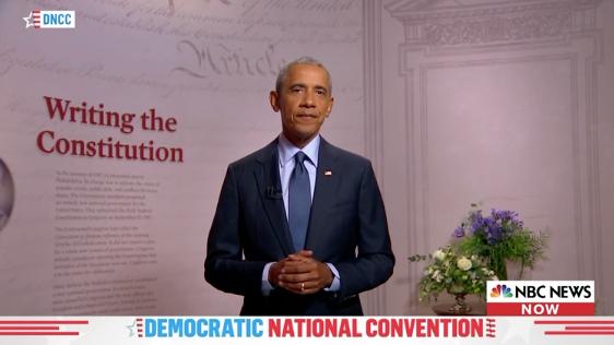 Barack-Obama-DNC-boyculture