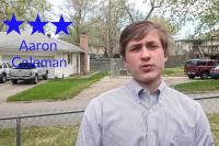 Aaron-coleman-kansas-revenge-porn-boyculture