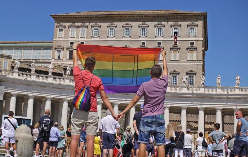 Gay-poland-vatican