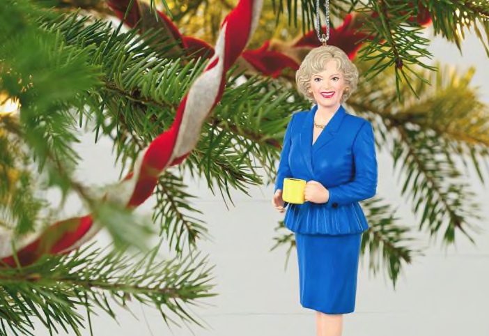 Betty-white-golden-girls-rose-nylund-ornament-boyculture