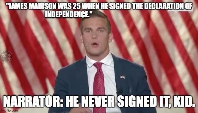 Madison-Cawthorn-declaration