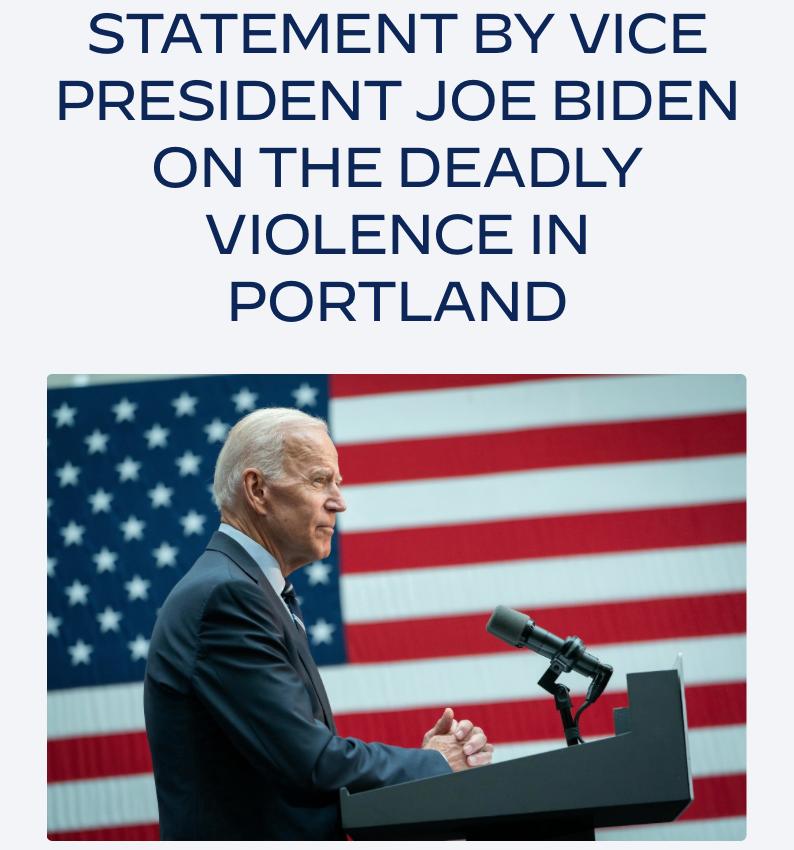 Joe-Biden-statement-boyculture