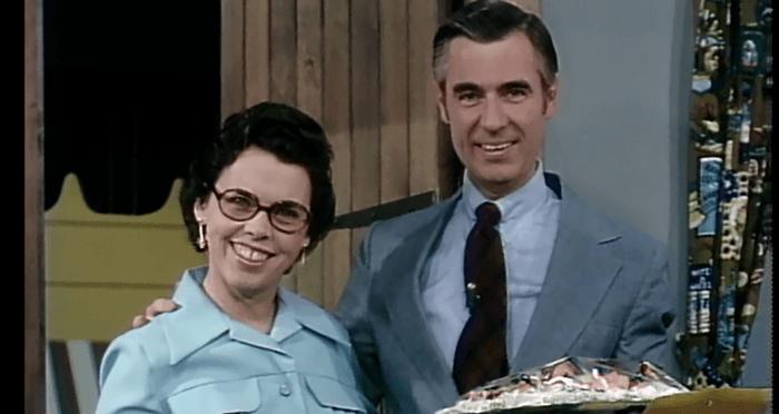 Joanne-rogers-mr-rogers-real-wife