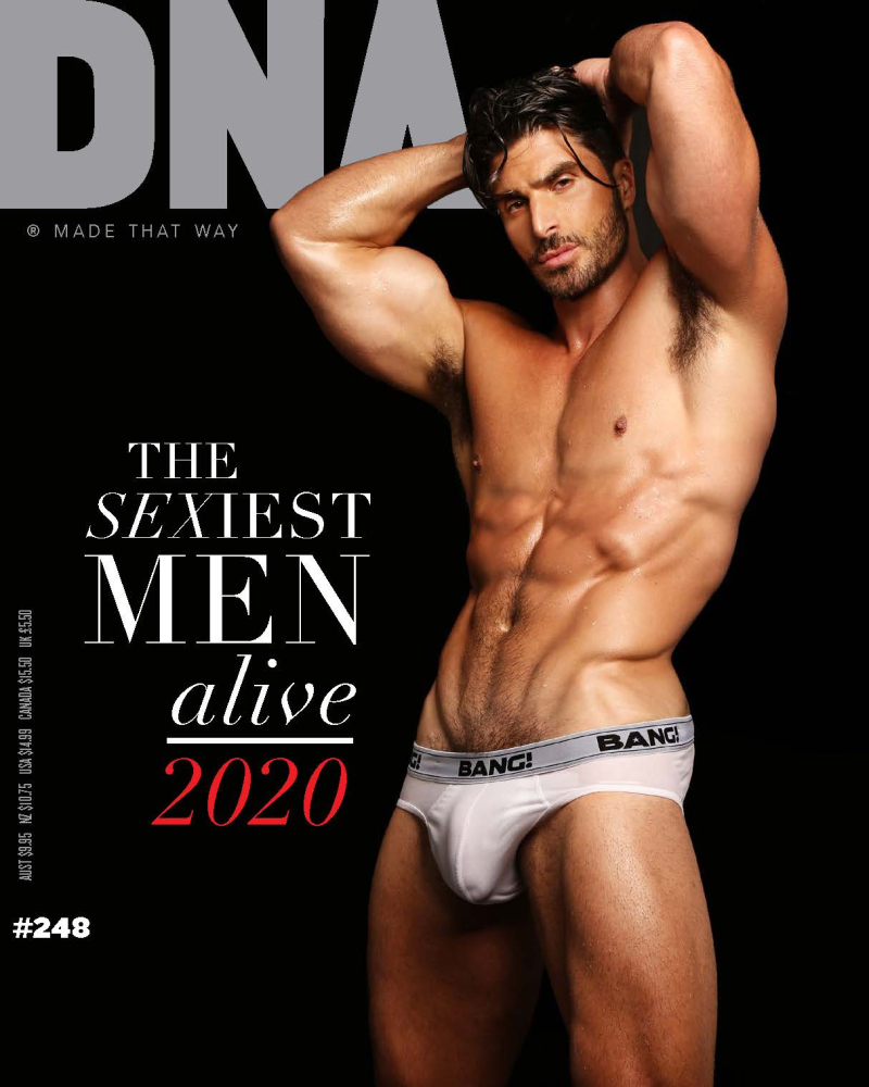 Leonel-ledesma-shirtless-boyculture-DNA-248-Cover-1