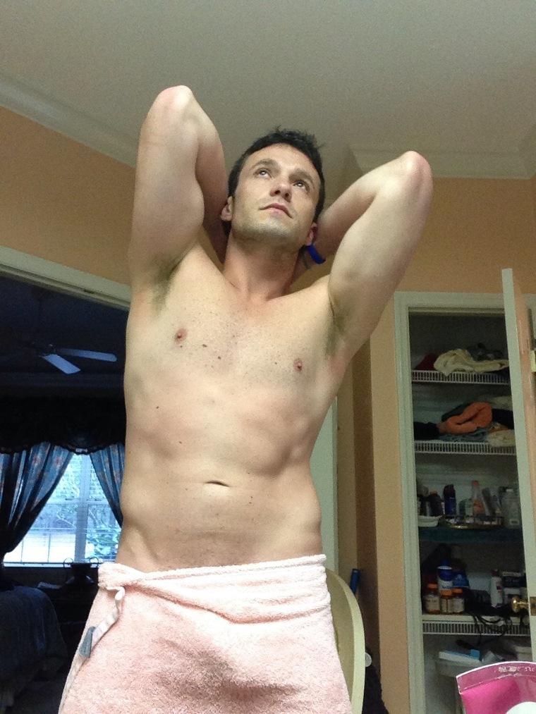 Jason-dottley-nude-onlyfans-boyculture