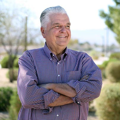Steve-sisolak-nevada-governor-trump-covid-19-rally-statement-boyculture