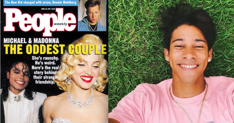 Madonna-michael-jackson-keiynan-lonsdale-boyculture