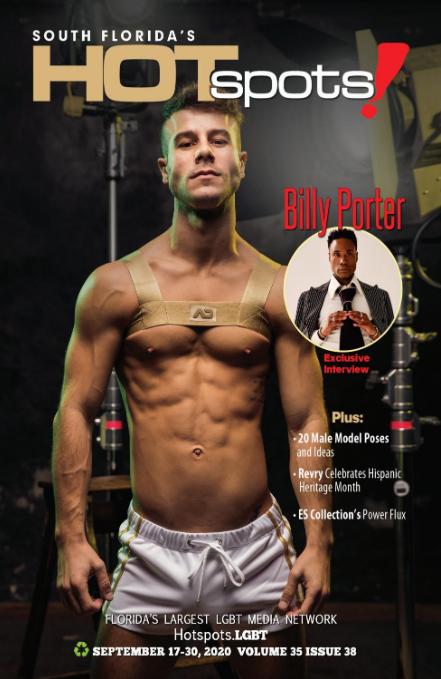 Allen-king-porn-shirtless-boyculture