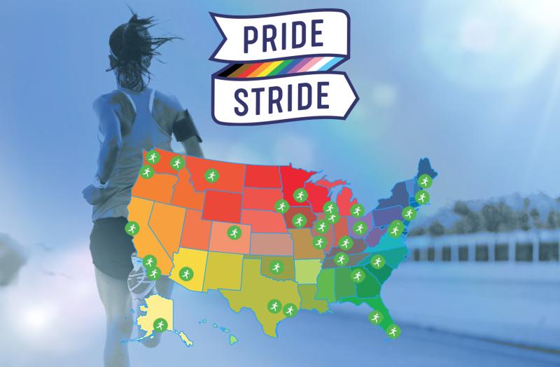 Pride-stride-boyculture