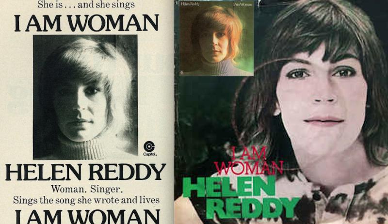 Helen-reddy-gr8erdays