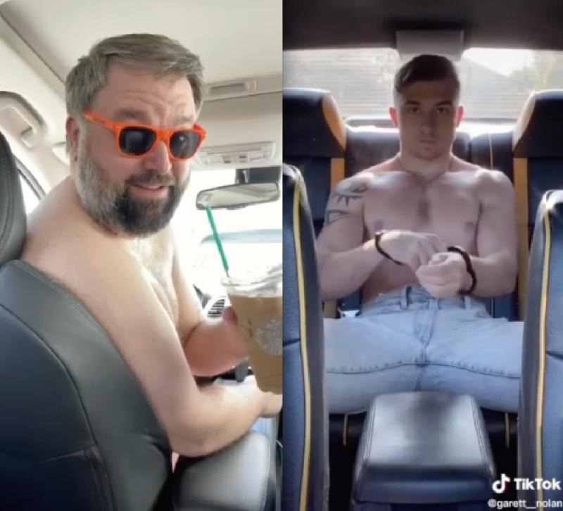 Gay-fat-friend-boyculture