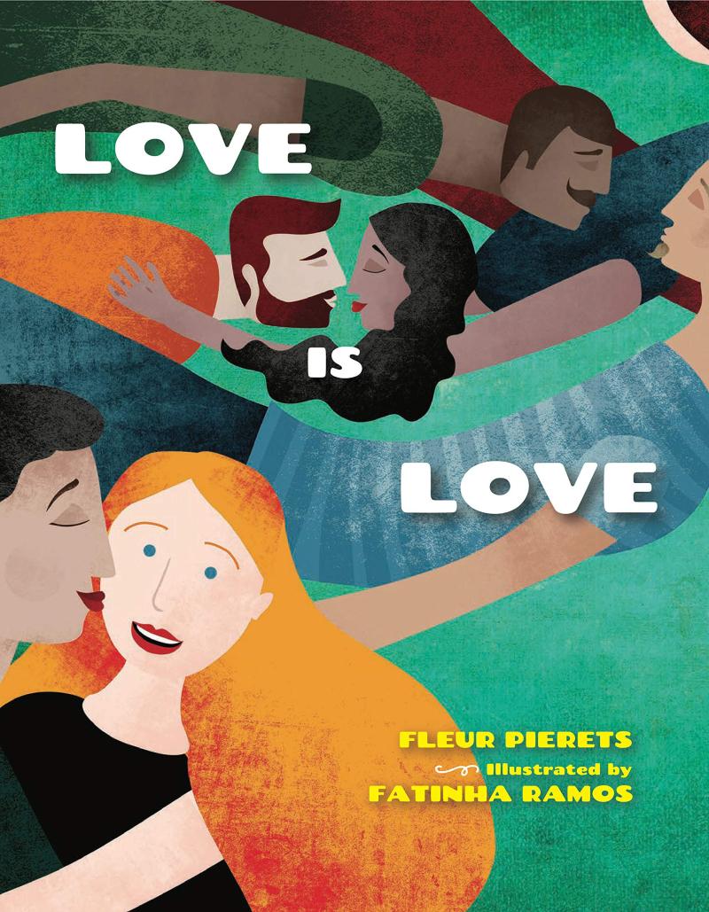 Love-is-love-fatinha-ramos-boyculture
