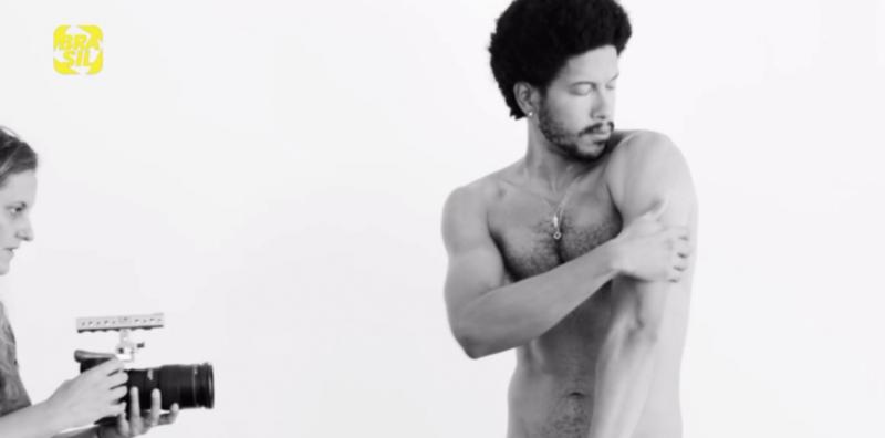 Vinicius-de-oliveira-nude-brazil-boyculture