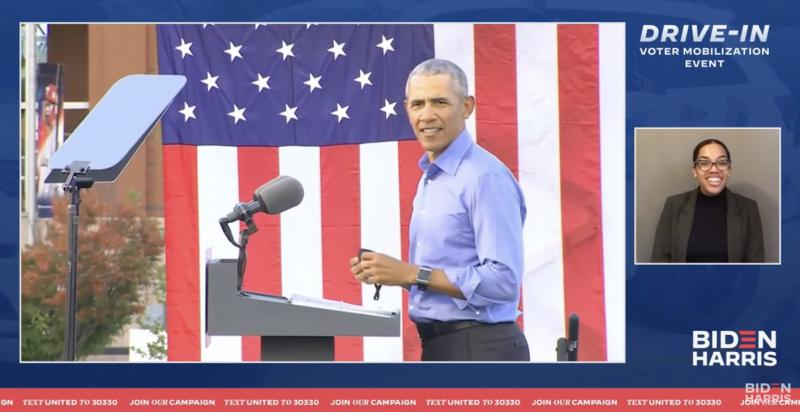 Obama-biden-harris-trump-pennsylvania-boyculture