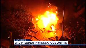Minneapolis-precinct-boogaloo-boyculture