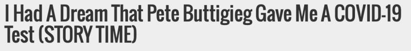 Buttigieg-boyculture