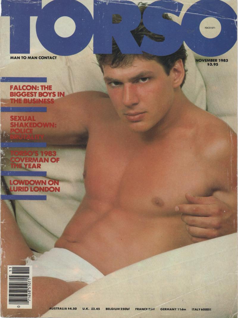 Gay-boyculture-magazine-Torso-11-83