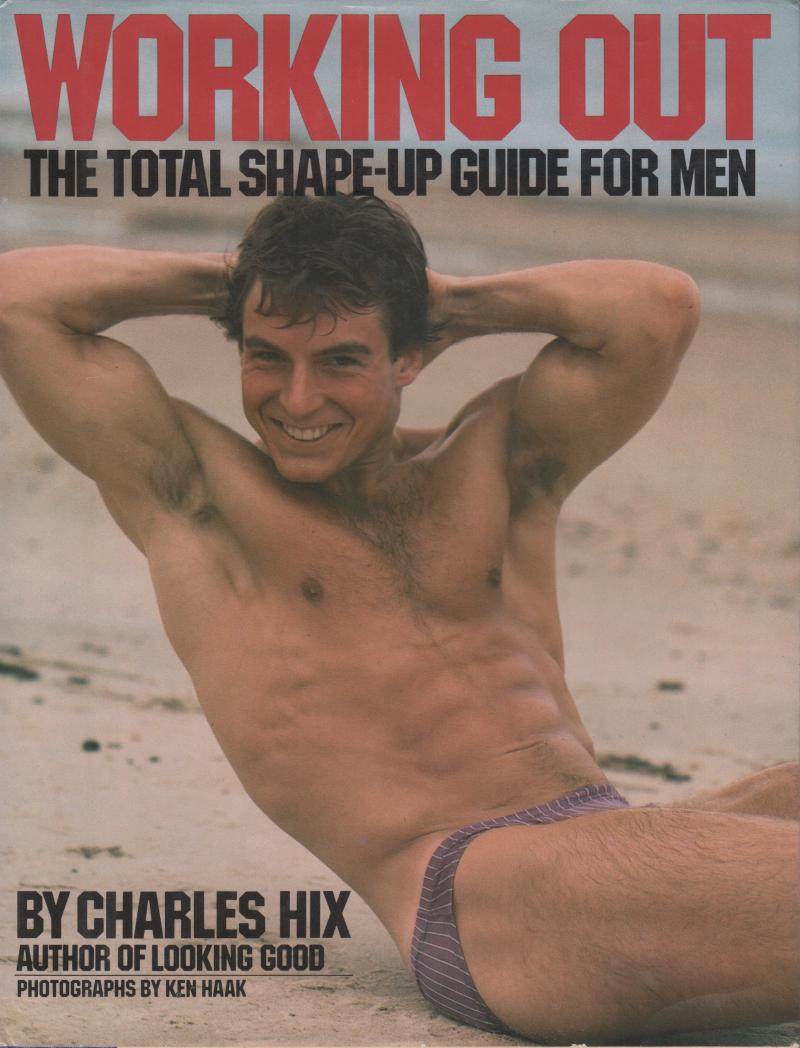 Charles-hix-boyculture