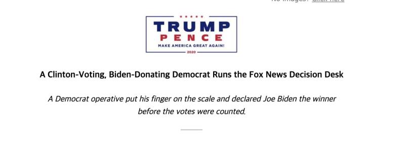 Fox-news-boyculture