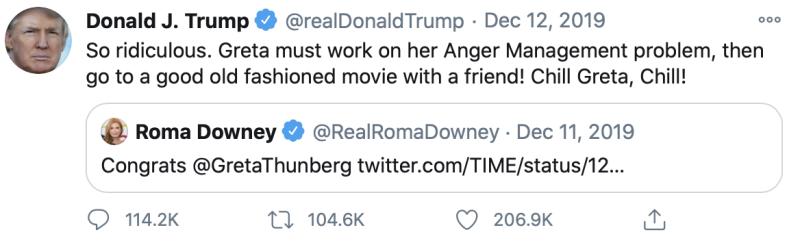Trump-thunberg-boyculture