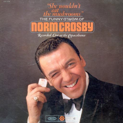 Norm-Crosby-Epic-music-gr8erdays-boyculture