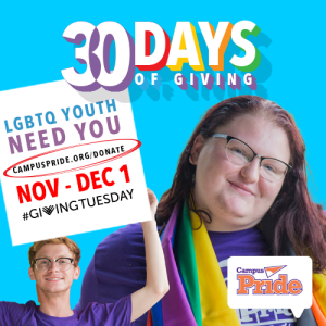 Giving-youth-gay-boyculture