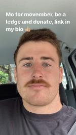 Mustache-guys-boyculture