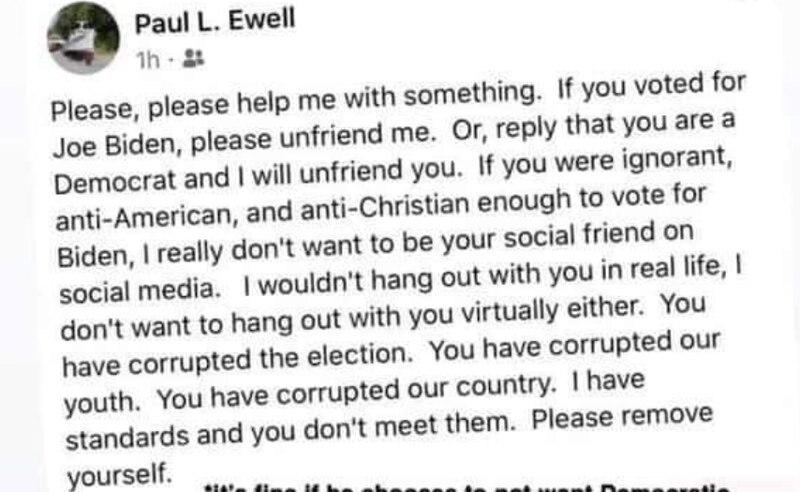 Paul-ewell-trump-biden-boyculture