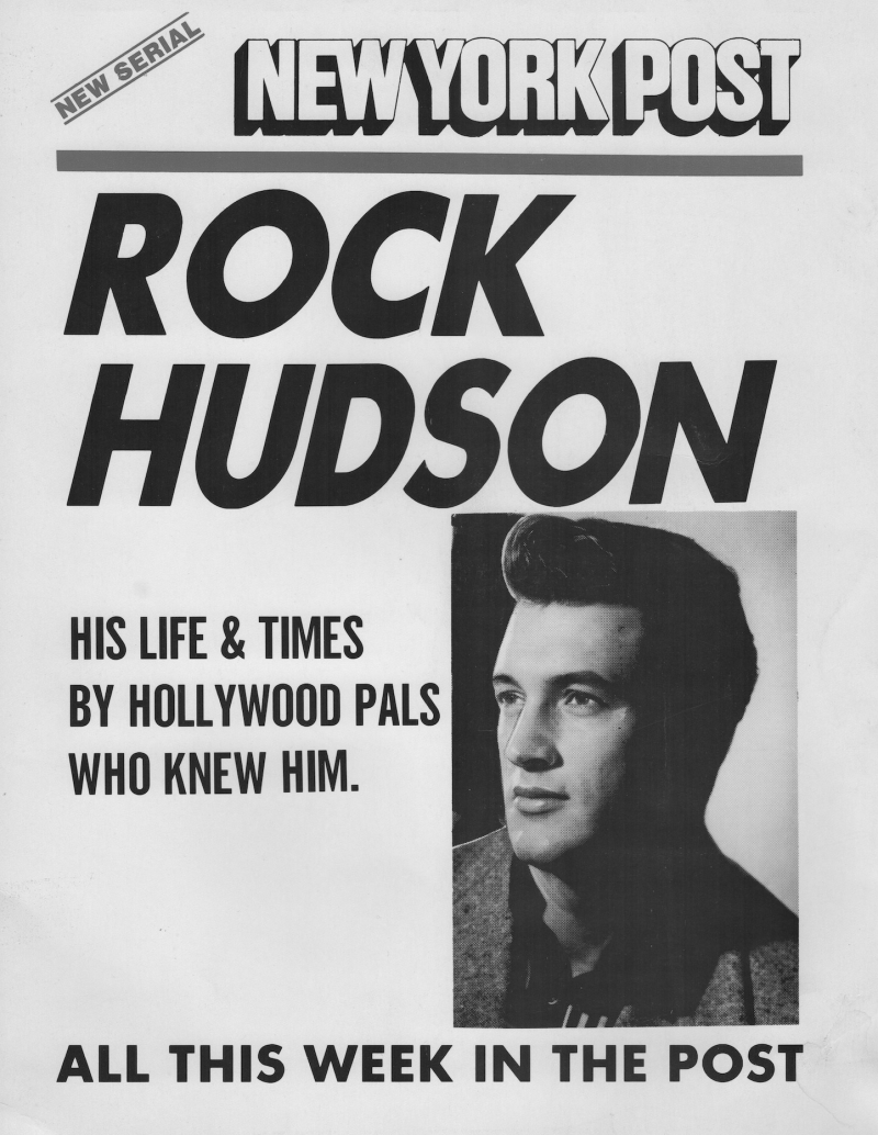 Gr8erdays-Rock Hudson copy