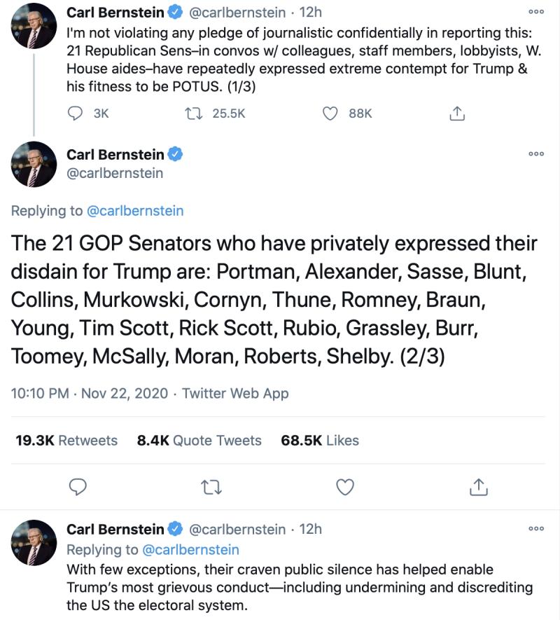 Carl-bernstein-senators-trump-boyculture