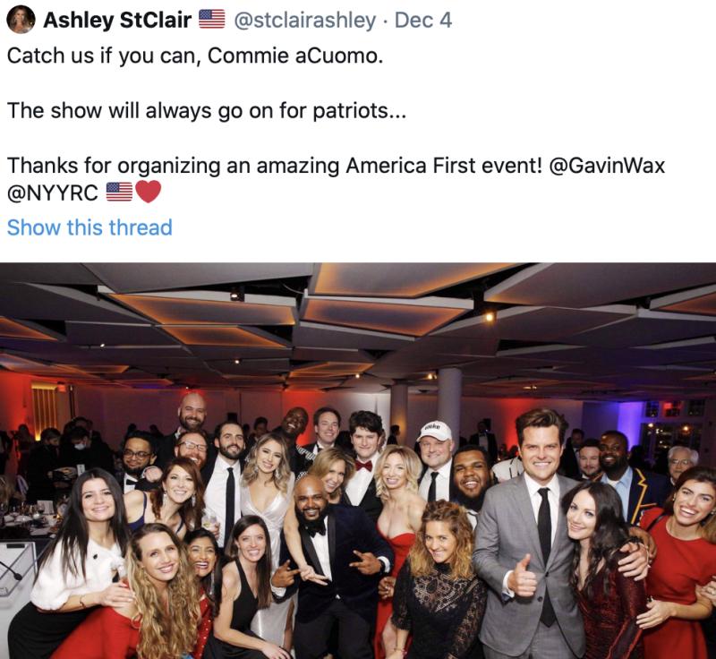 Ashley-st-clair-cuomo-boyculture