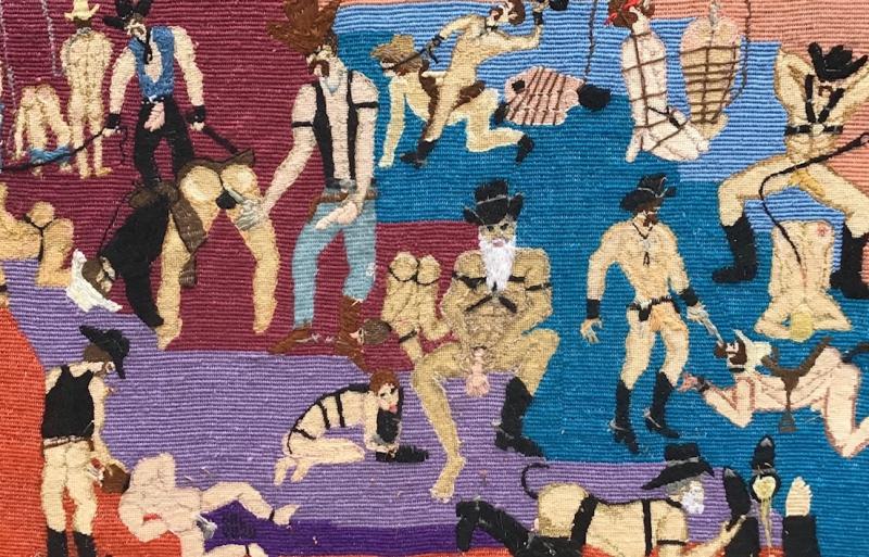 Art-gay-sex-boyculture-sal-salandra-image3