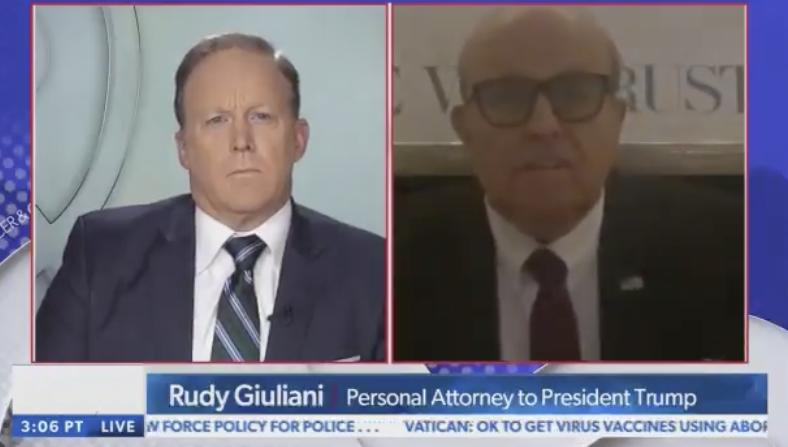 Rudy-giuliani-fraud-boyculture