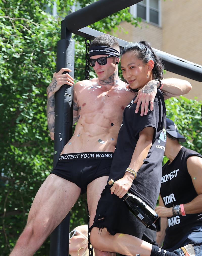 Alexander-wang-matthew-rettenmund-boyculture