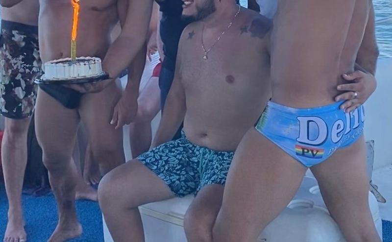 Boyculture-trip-advisor-delice-gay-party-cruise
