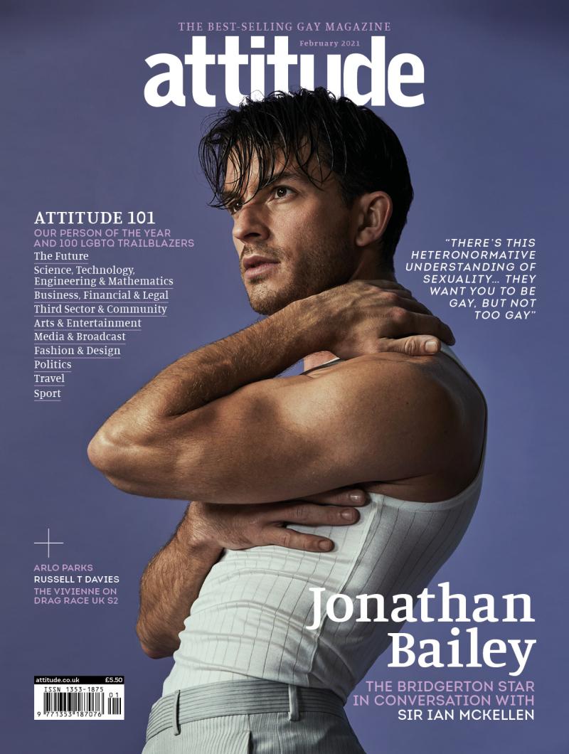 Jonathan-bailey-boyculture-gay-bridgerton
