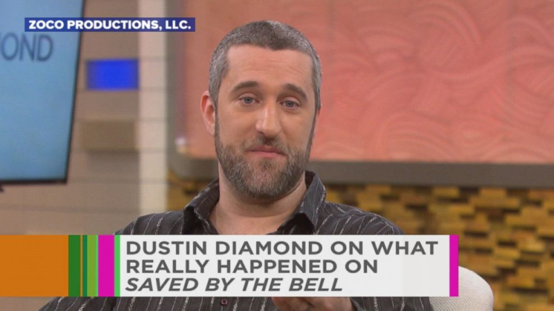 Dustin-diamond-boyculture