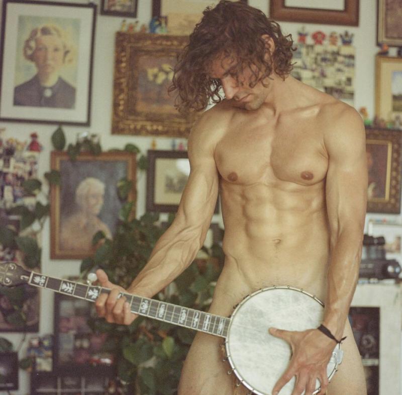 Ask-your-gay-uncle-ben-palacios-nude-boyculture