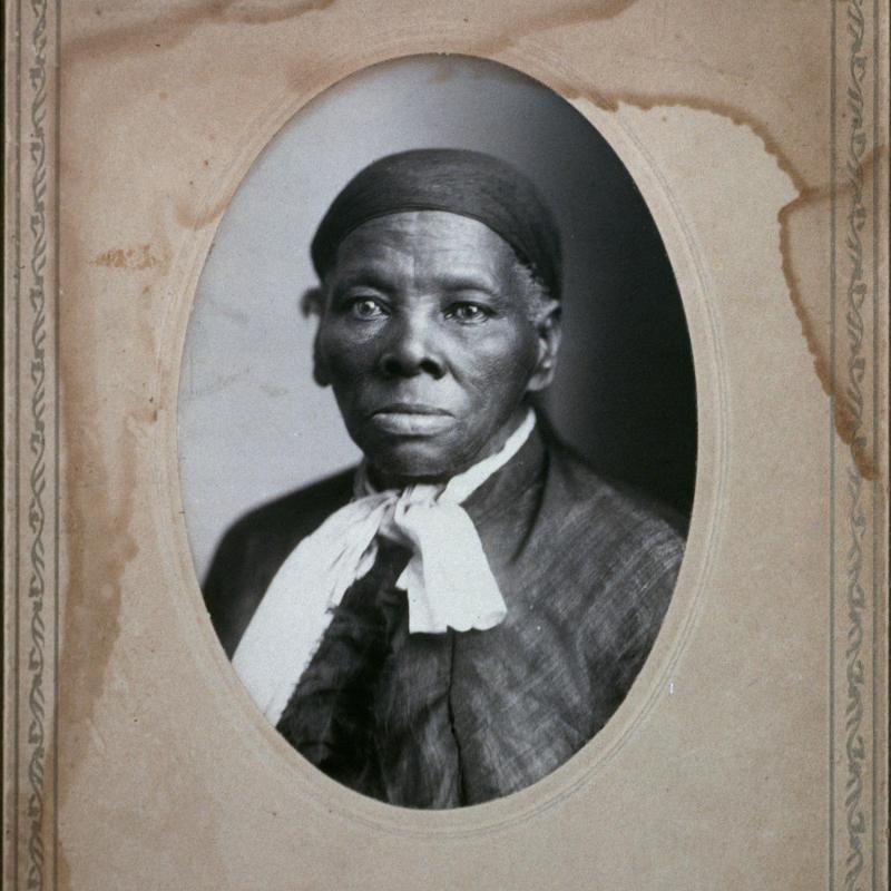 Boyculture-og-harriet-tubman.ngsversion.1571411479036.adapt.1900.1