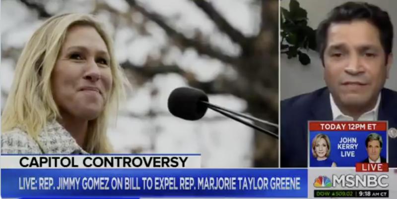 Marjorie-taylor-greene-boyculture