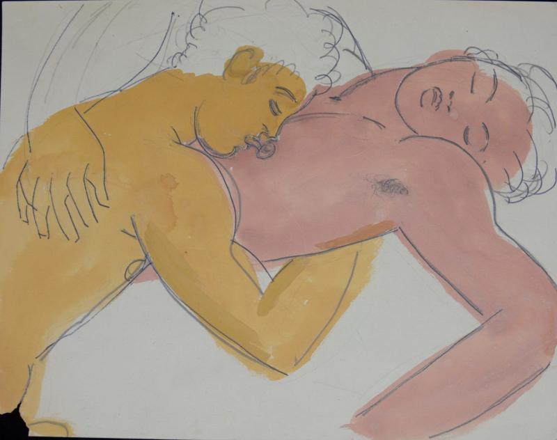 Charleston-duncan-grant-gay-boyculture-art