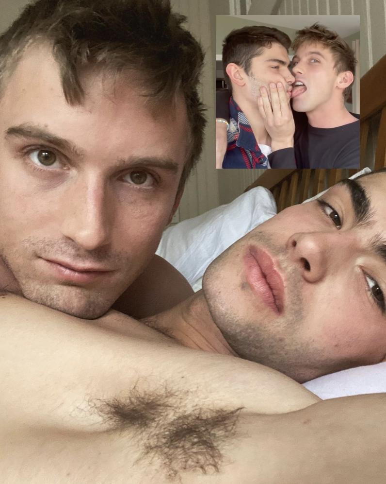 Rj-king-gay-boyfriends-boyculture